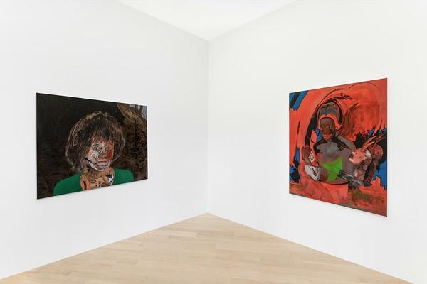 Installation view of Janiva Ellis Rats at ICA Miami2.jpg