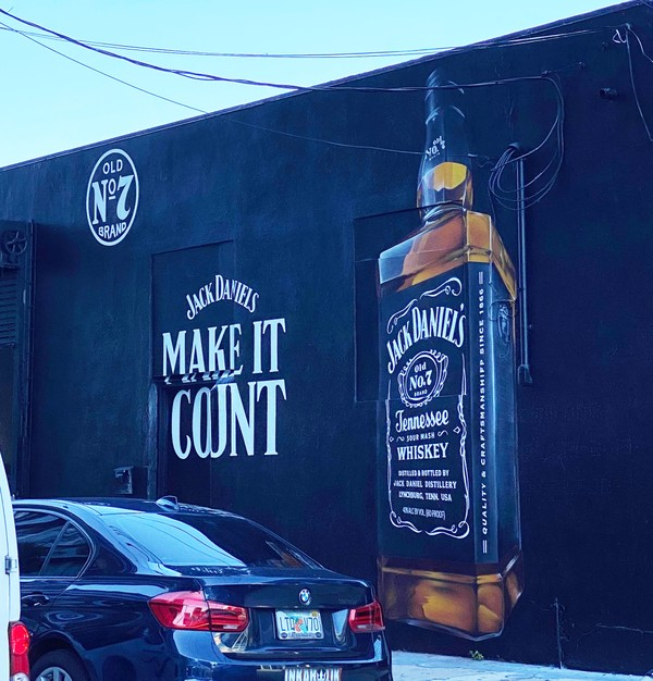 December 1, 2020- 235 NW 25 St_Jack Daniels copy.jpg