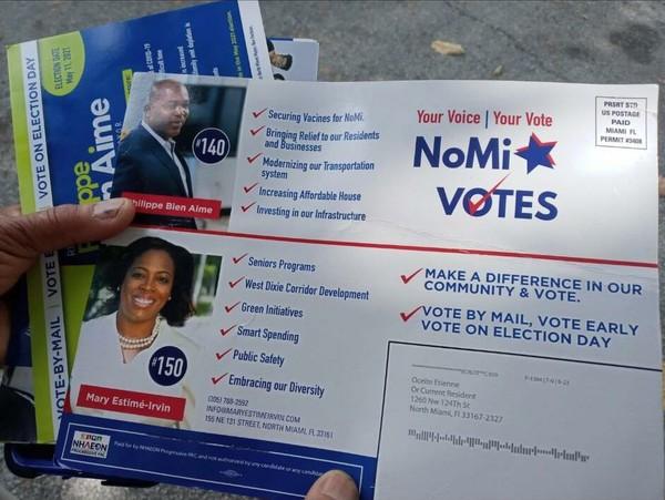 NoMi election flyers (1).jpg
