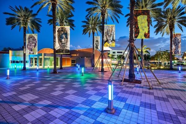 MOCA Plaza Morel Doucet.jpg
