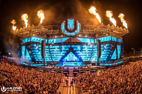 Ultra Music Festival.jpg