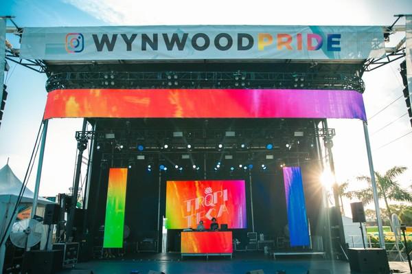 Wynwood Pride Main Stage_2019.jpg