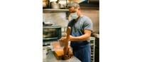 Taqueria Hoja - Chef Alex Chang Headshot copy.jpg