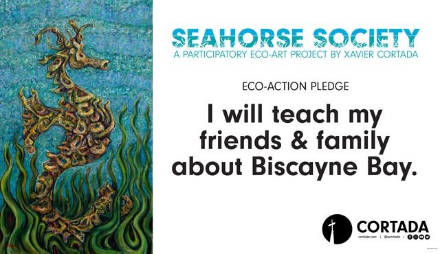 Seahorce Society.png