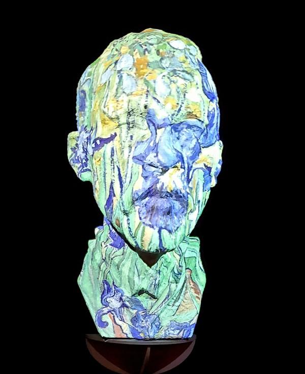 van Gogh bust projection.jpg