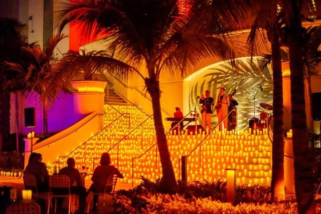 Candlelight-Loews-17-1024x684.jpeg