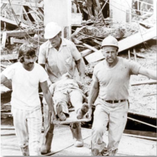DEA building collapse pic.jpg