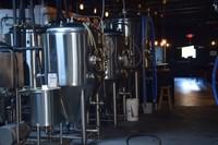 LostCityBrewing-brewing_equipment.JPG