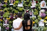 People at Surfside Memorial.jpg
