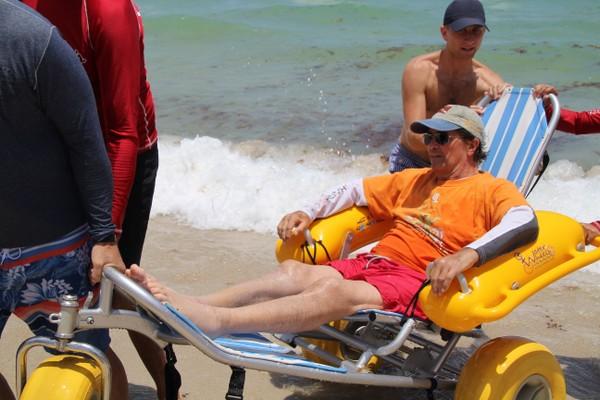 Adaptive Beach Days 2_Sergia Echeverria.jpeg