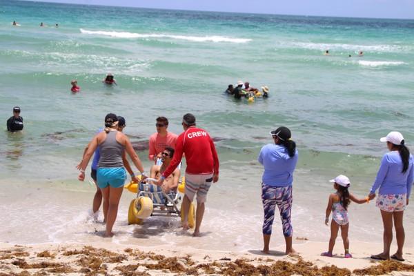 Adaptive Beach Days 1.jpeg
