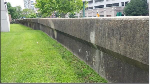 Example of a flood wall Norfolk.jpg