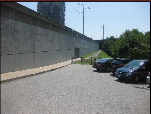 T-Wall Richmond.jpg