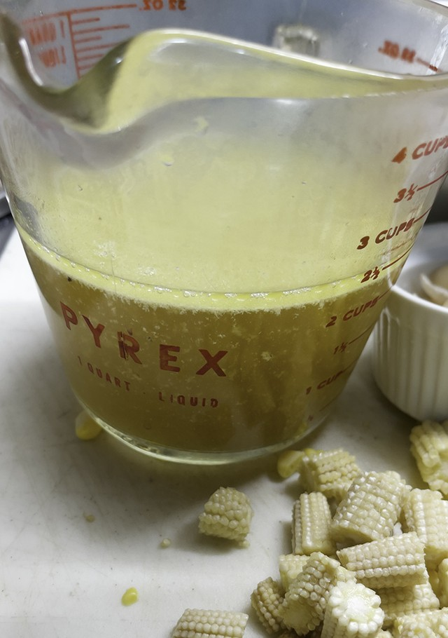 (2) Reserved Juices.jpg