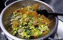 (5) Simmered Veggies.jpg