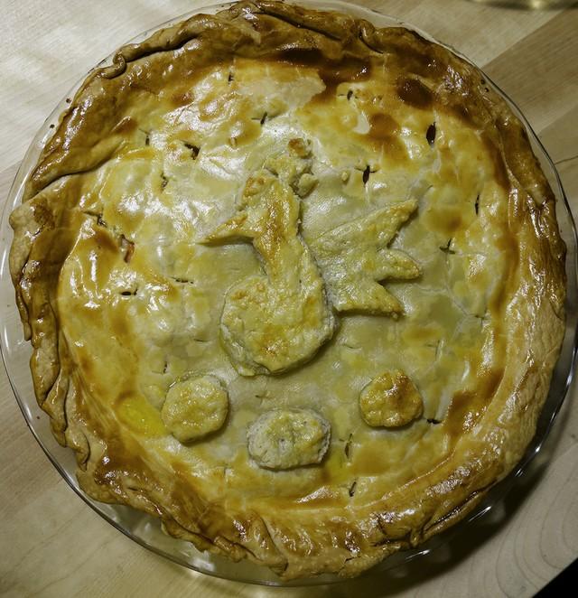 (19) Final Pie 2.jpg