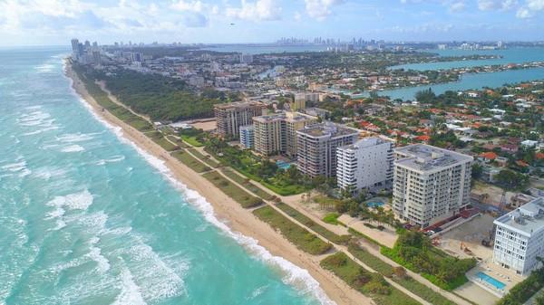 South Florida Shoreline.jpeg
