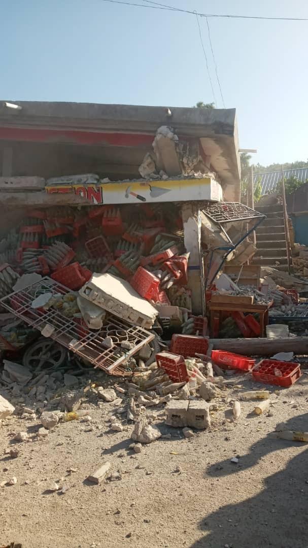 haiti earthquake 3.jpg
