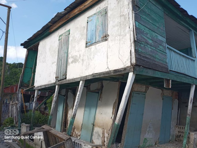 haiti earthquake 2.jpg