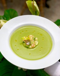 Le Zoo - Chilled Cucumber Soup.jpg