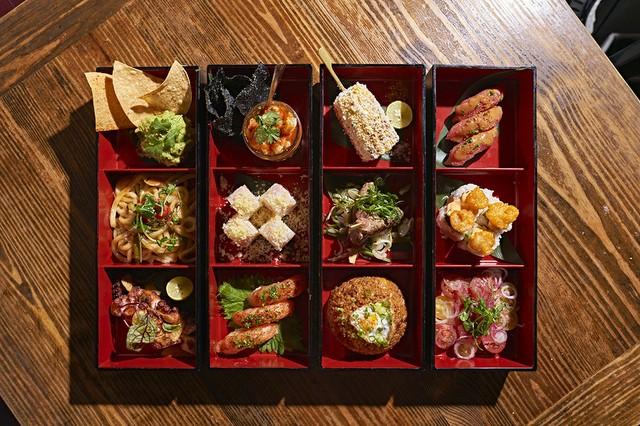Pubbelly Sushi - Miami Spice.jpg