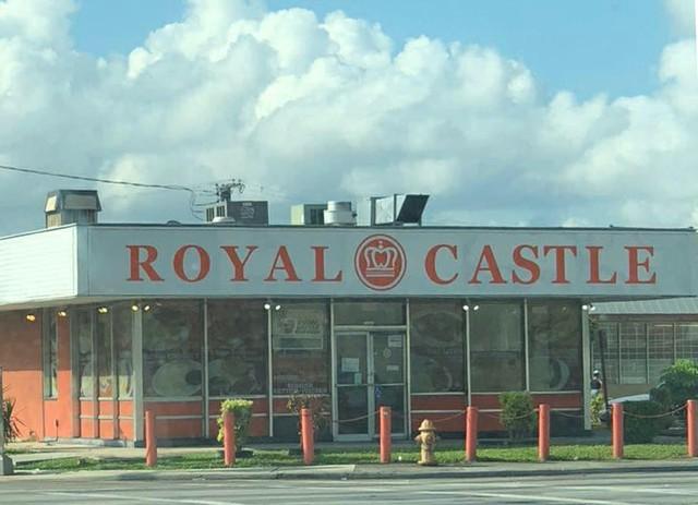 Royal Castle.jpg