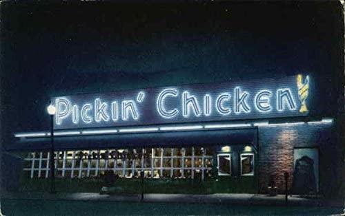 Pickin Chicken_Amazon.jpg