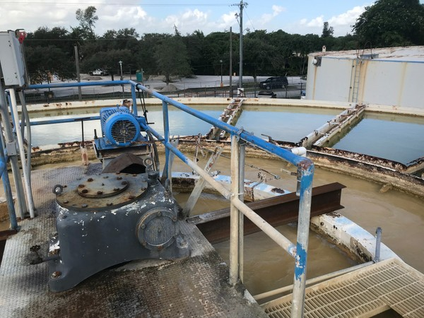 Inside water plant1.jpg