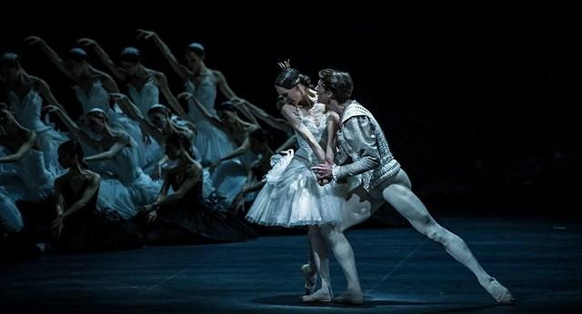 Miami-City-Ballet-Swan-Lake.jpg