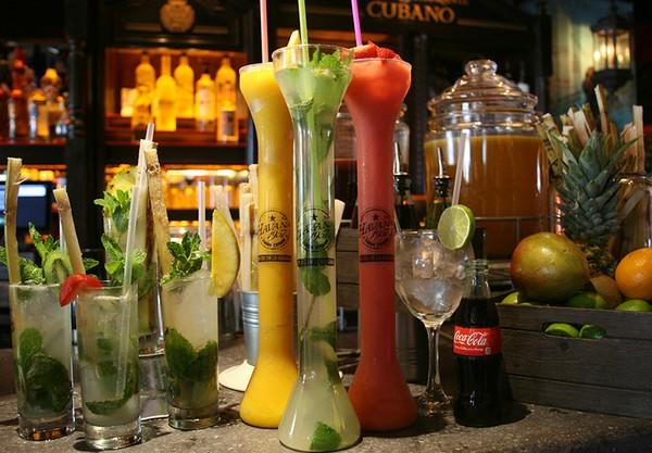 Havana 1957 drink grouping.jpg