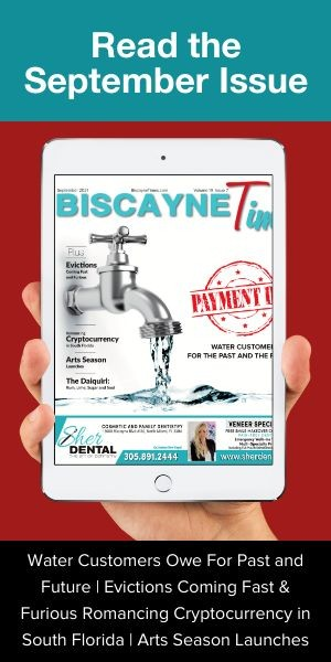 Read the Sept Issue