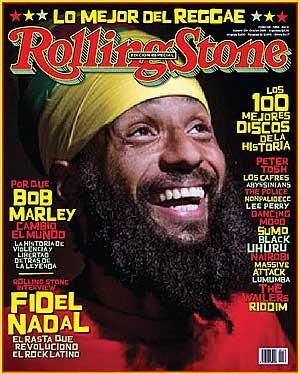 Fidel Nadal Rolling Stone Cover.jpg
