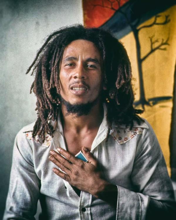 Bob Marley _ Facebook.jpg