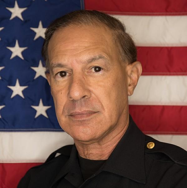 Sergeant Cuevas.jpg