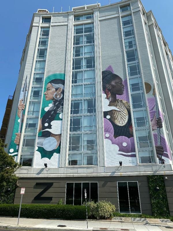 Exterior mural at Hotel Zena.jpg