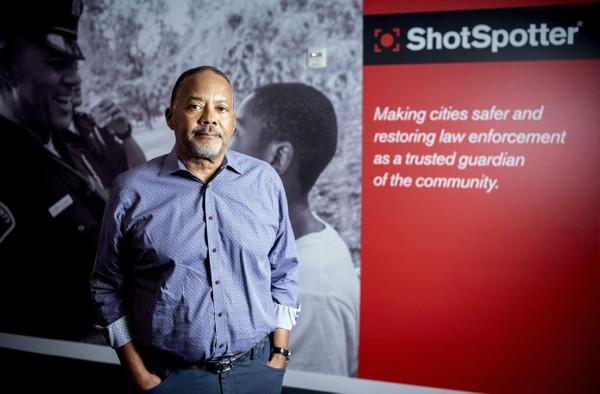 Ralph Clark, ShotSpotter CEO.jpg