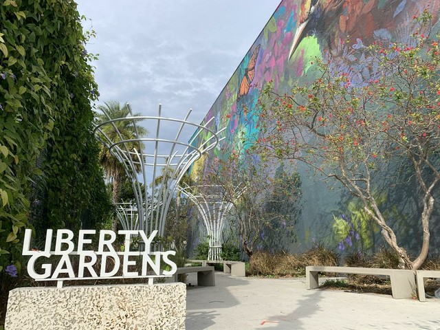 Liberty Gardens.JPEG