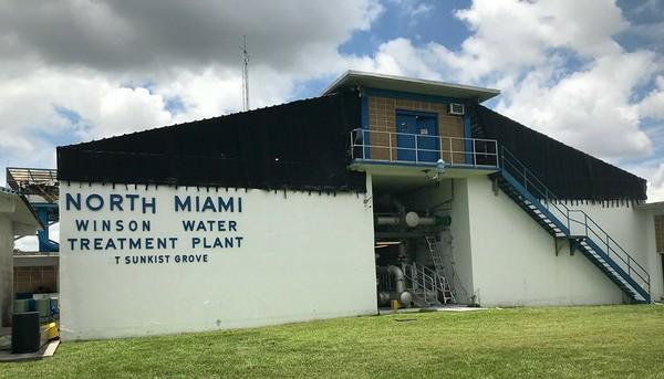 North Miami Water Plant.jpg