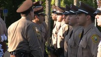 Miami-Dade Police.jpg