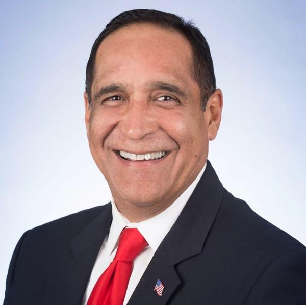Joe A. Martinez.jpg