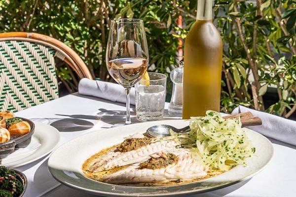 LPM Restaurant & Bar - Seabream - Brinson Renda.jpg