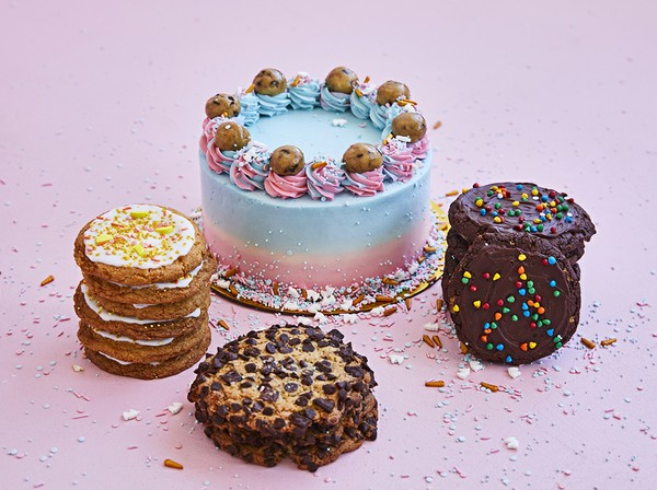 Toothfairy - Cake and Cookies.jpg