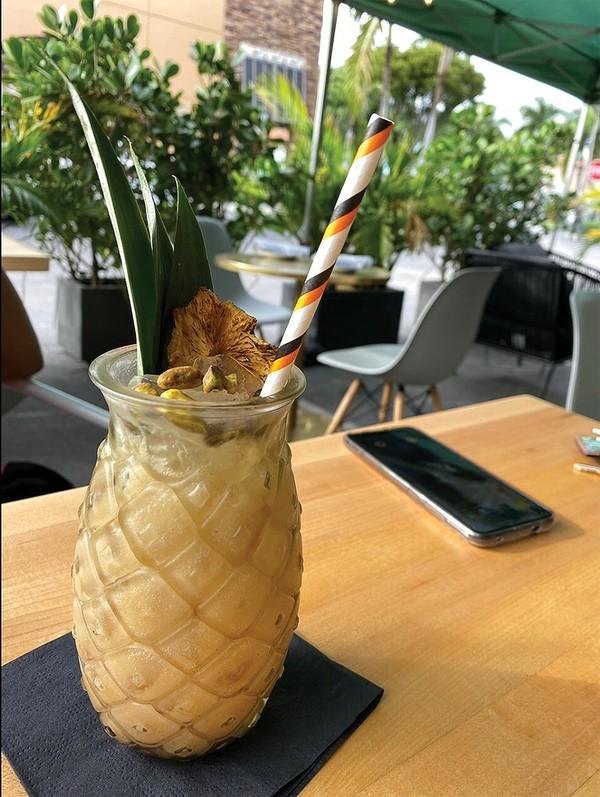 fruity drink.jpg