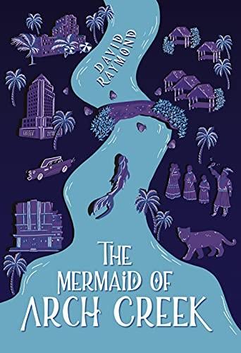 The Mermaid of Arch Creek Book Cover (1).jpg