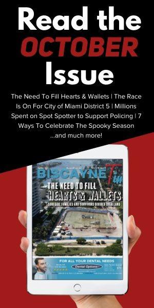 Read October 2021 Issue