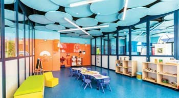 Schools_3.jpg