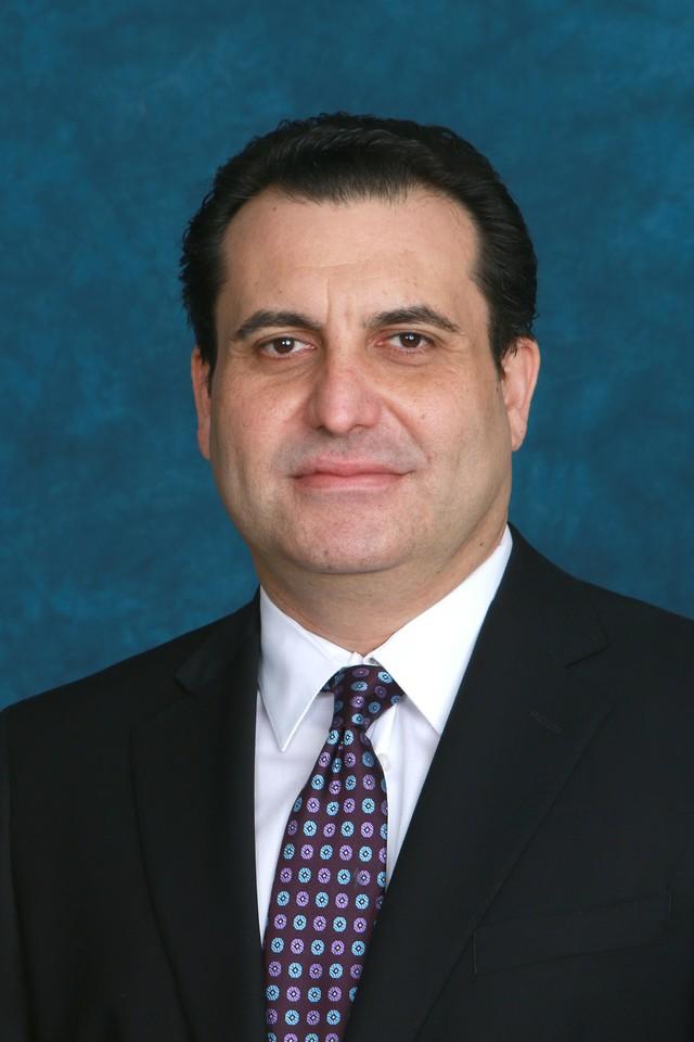 Renier Diaz de la Portilla