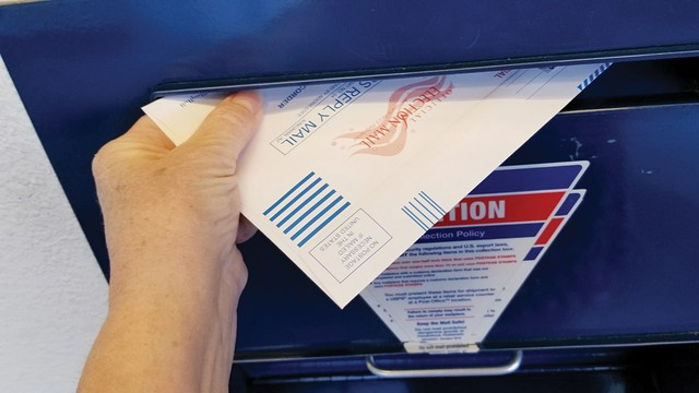 vote-voting-by-mail-allows-voters-to-mail-in-their-choices-without-leaving-their-home-person-putting_t20_dr0QV3.jpg