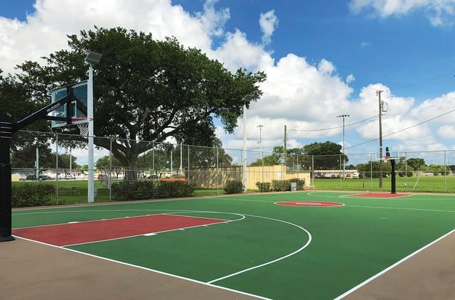 Park-Patrol_NG-Basketball-Court.jpg