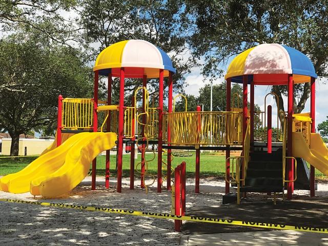 Park-Patrol_NG-Playground.jpg